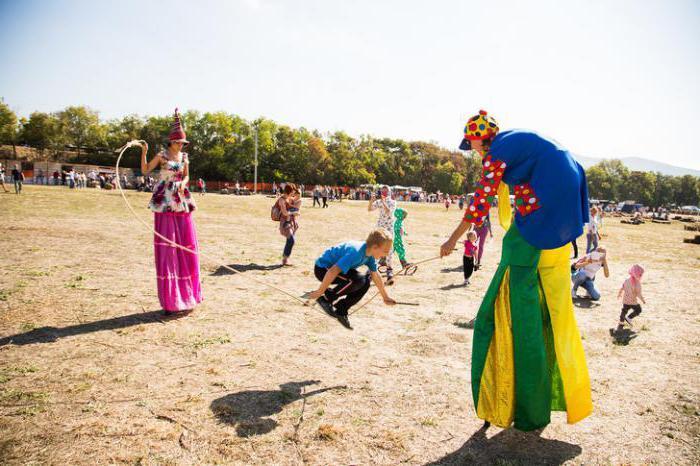 севастополь фестиваль вина