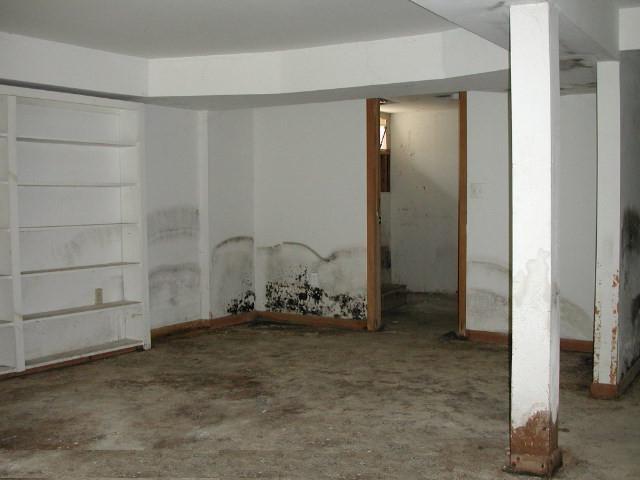 ремонт квартир свободной планировки