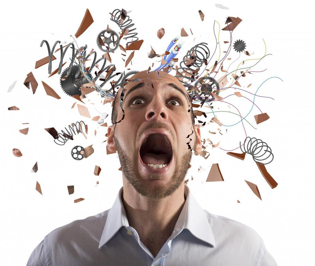 Пониженное давление: признаки, причины, лечение