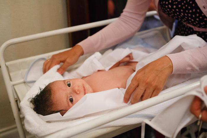 Поздравления с крещением ребенка мальчика в прозе