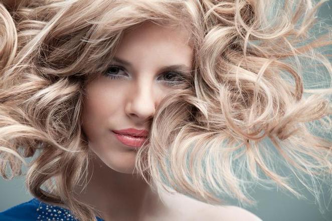 Корейская краска для волос: известные бренды, состав, выбор, отзывы