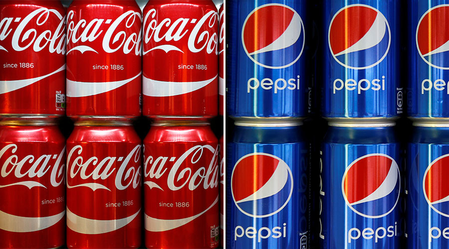 inbound pepsi and cocacola Coca-cola recently overhauled its how coca-cola adopted content marketing with corporate-level proof that content marketing and inbound marketing is.