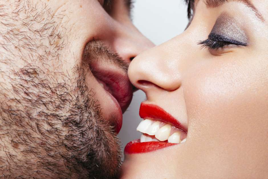Как сделать секс не забываемым для парня