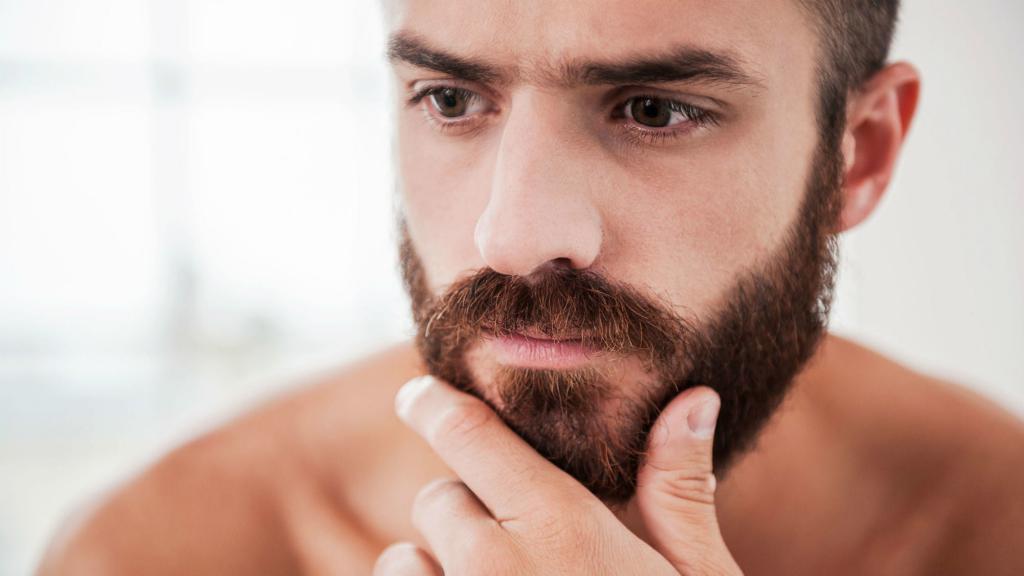 Зуд в паху у мужчин и женщин: причины, симптомы и особенности лечения