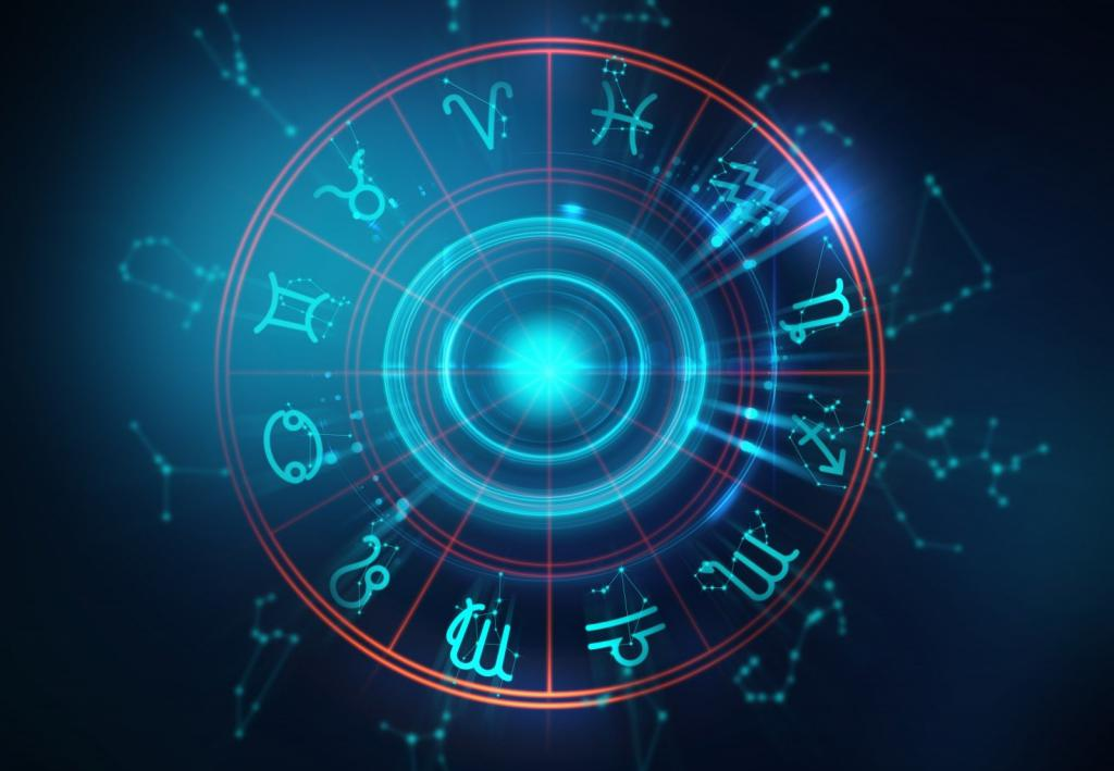 Name horoscope for Tatyana