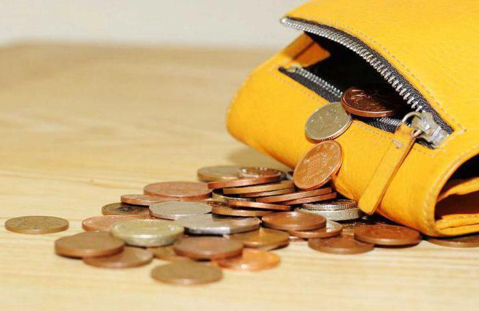 Единый расчет по страховым взносам срок сдачи