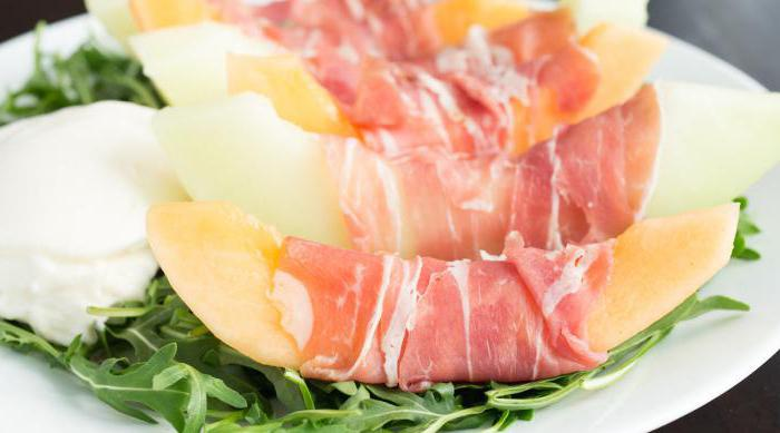 Как приготовить рыбу в яйце в духовке рецепт