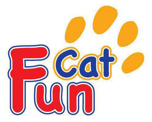 Сухой корм для кошек Фармина - отзывы, особенности, виды и состав