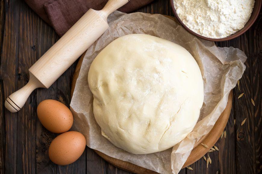 Пирожки с вареньем в духовке: рецепт, ингредиенты, время приготовления