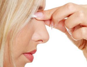 Как лечить дистонию по гипотоническому типу