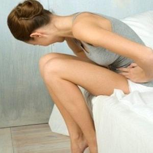 Спастические колиты: симптомы, лечение