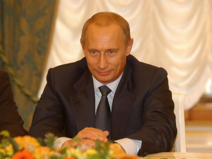 Владимир Политов - полная биография