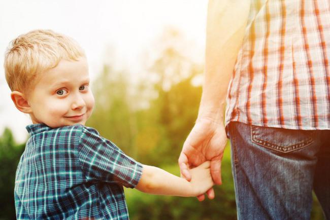 знакомства в казани с детьми