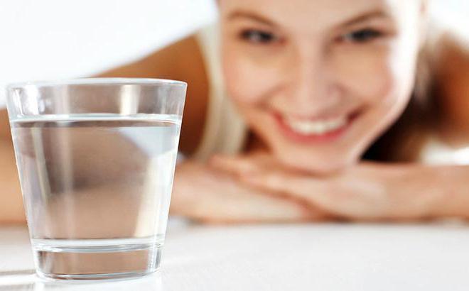 как быстро перебить запах алкоголя