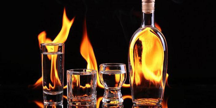 чем перебить запах алкоголя и перегара