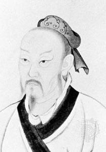 a biography of mencius the most famous confucian after confucius himself The confucian tradition is second only to that of confucius himself most famous for his theory information about mencius' life is the.