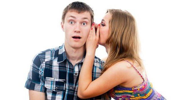 прощения, трахнул рядом с мужем онлайн очень-очень понравилось!!! Какое