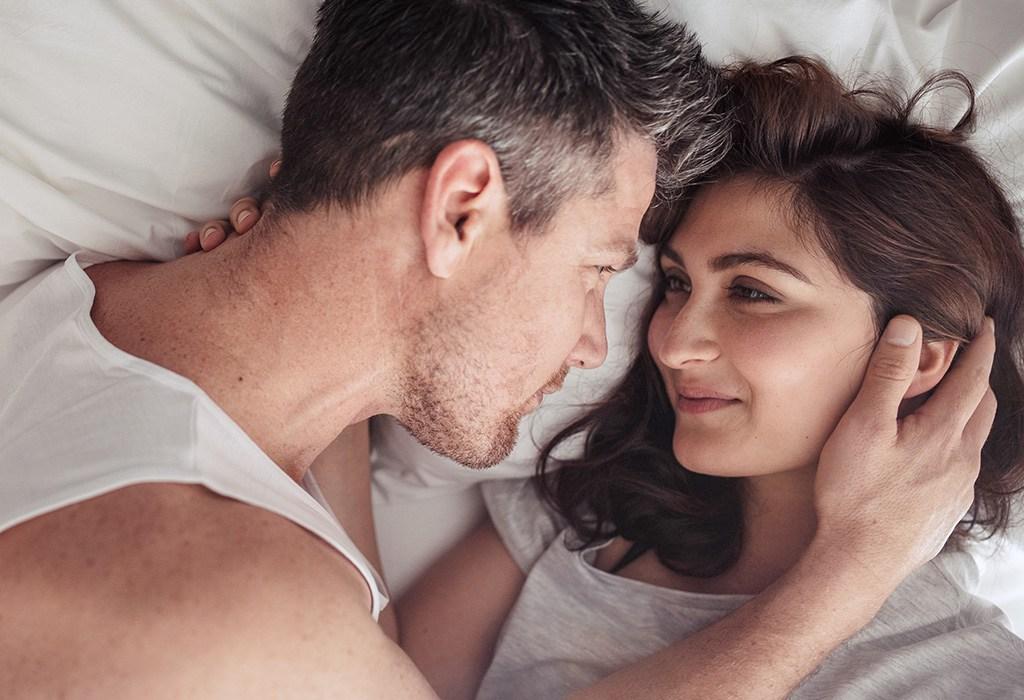 Ранние половые связи и их последствия для здоровья