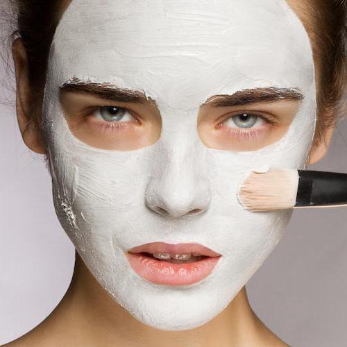 Уход за кожей осенью: советы косметолога