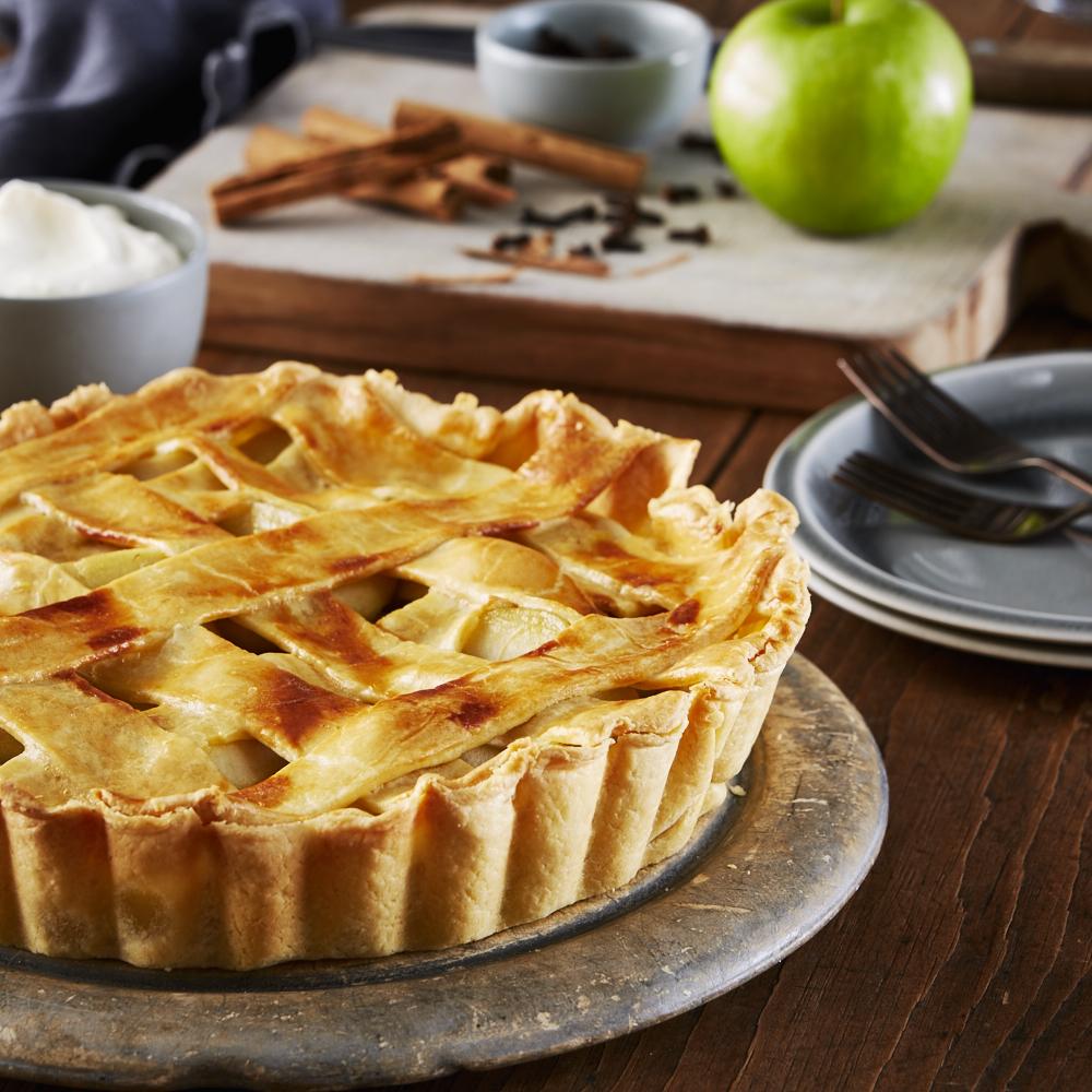 будет пироги из яблок рецепты картинки меня всегда были