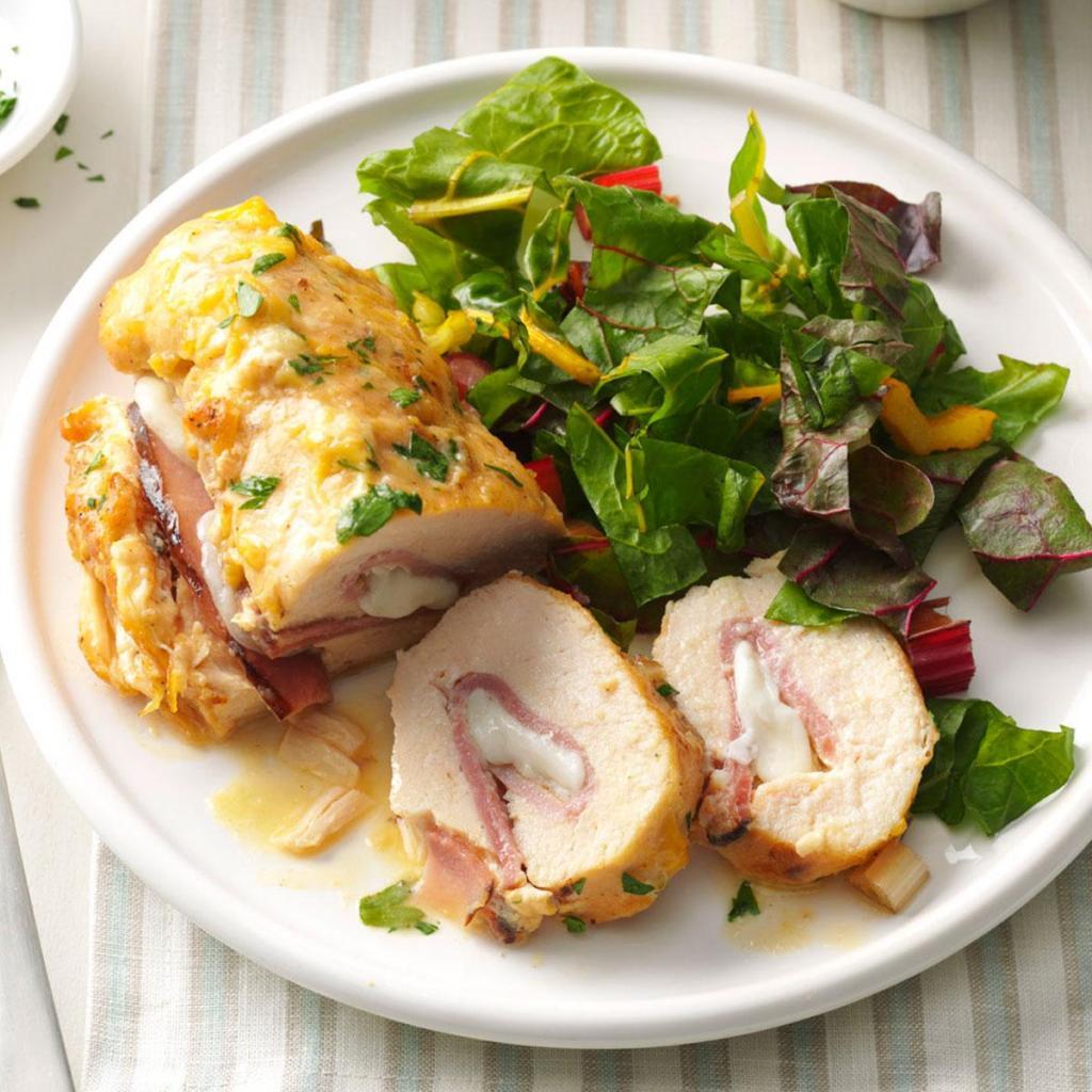 световозвращающая диетическая еда из курицы рецепты с фото кремле опровергли слухи