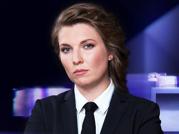 попов евгений георгиевич