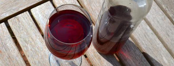 Как сделать вино из яблок в 82
