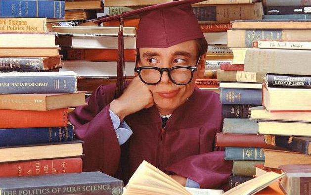 второе высшее образование в спб
