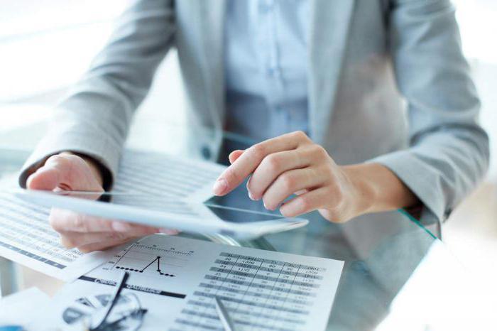 Должностная инструкция бухгалтер по расчету с покупателями