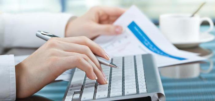 Как узнать код бюджетной классификации? Коды бюджетной классификации по налогам