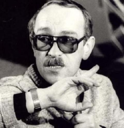 Андрей Меньшиков основатель квн