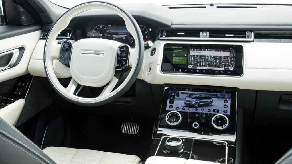 органы управления грузовых автомобилей