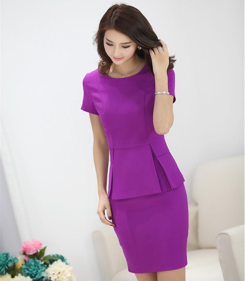 монолук фиолетовый