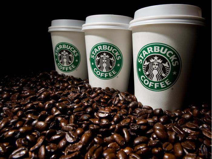 secondary data starbucks Find the latest analyst research for starbucks corporation (sbux) at nasdaqcom hot topics: etfs | smart portfolio view p/e data for the next four years for this.