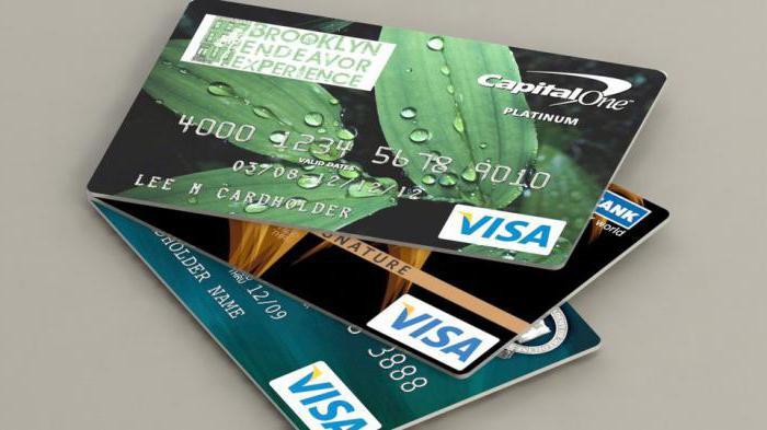 получить кредит в день обращения без справок совкомбанк