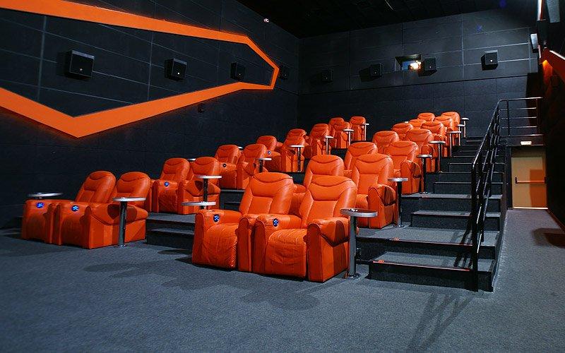 тц пассаж в екатеринбурге кинотеатр