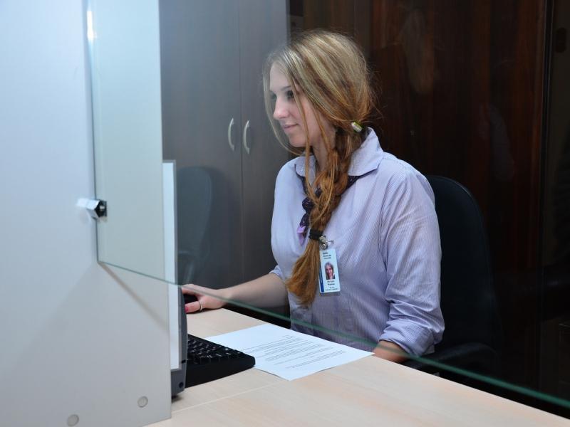 Визовый центр в Вологде — это современный и динамично развивающийся центр для подачи документов на визу