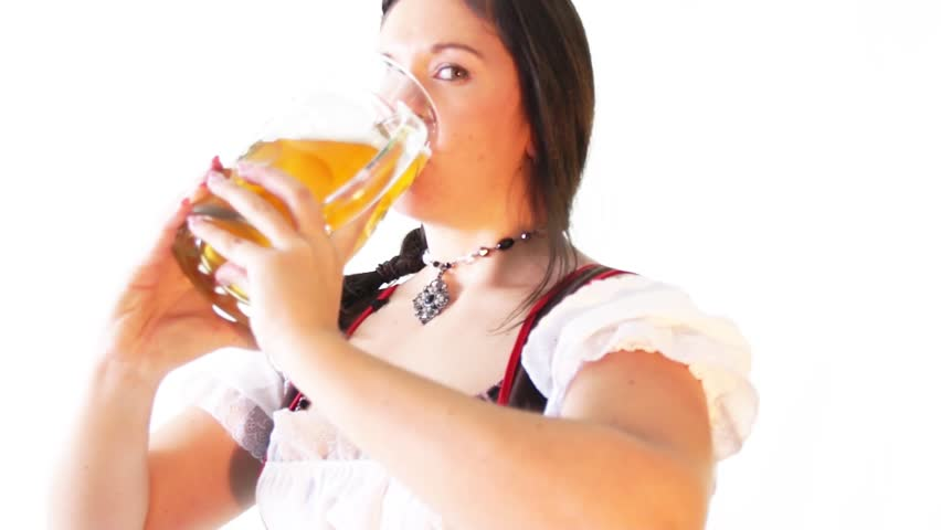 Как лечить женщину от пивного алкоголизма