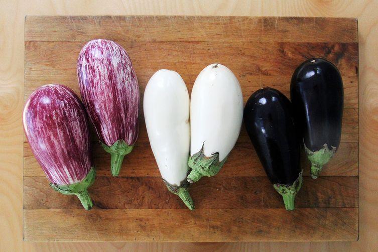 Varieties of varieties