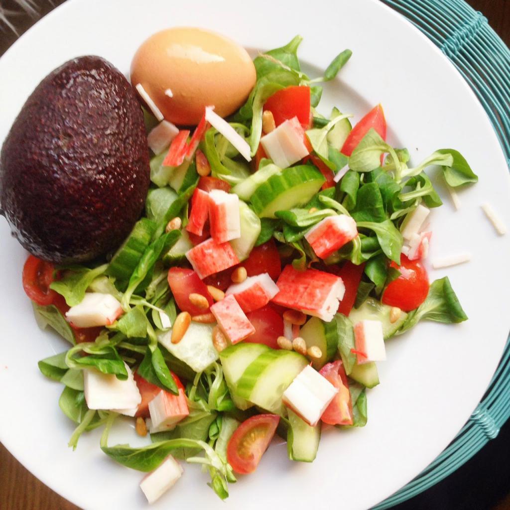 Рецепты низкокалорийных вкусных блюд для диеты