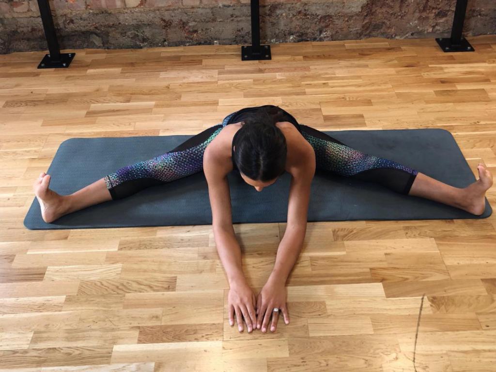 праздники принято упражнения на полу с картинками ямз отличаются высокими