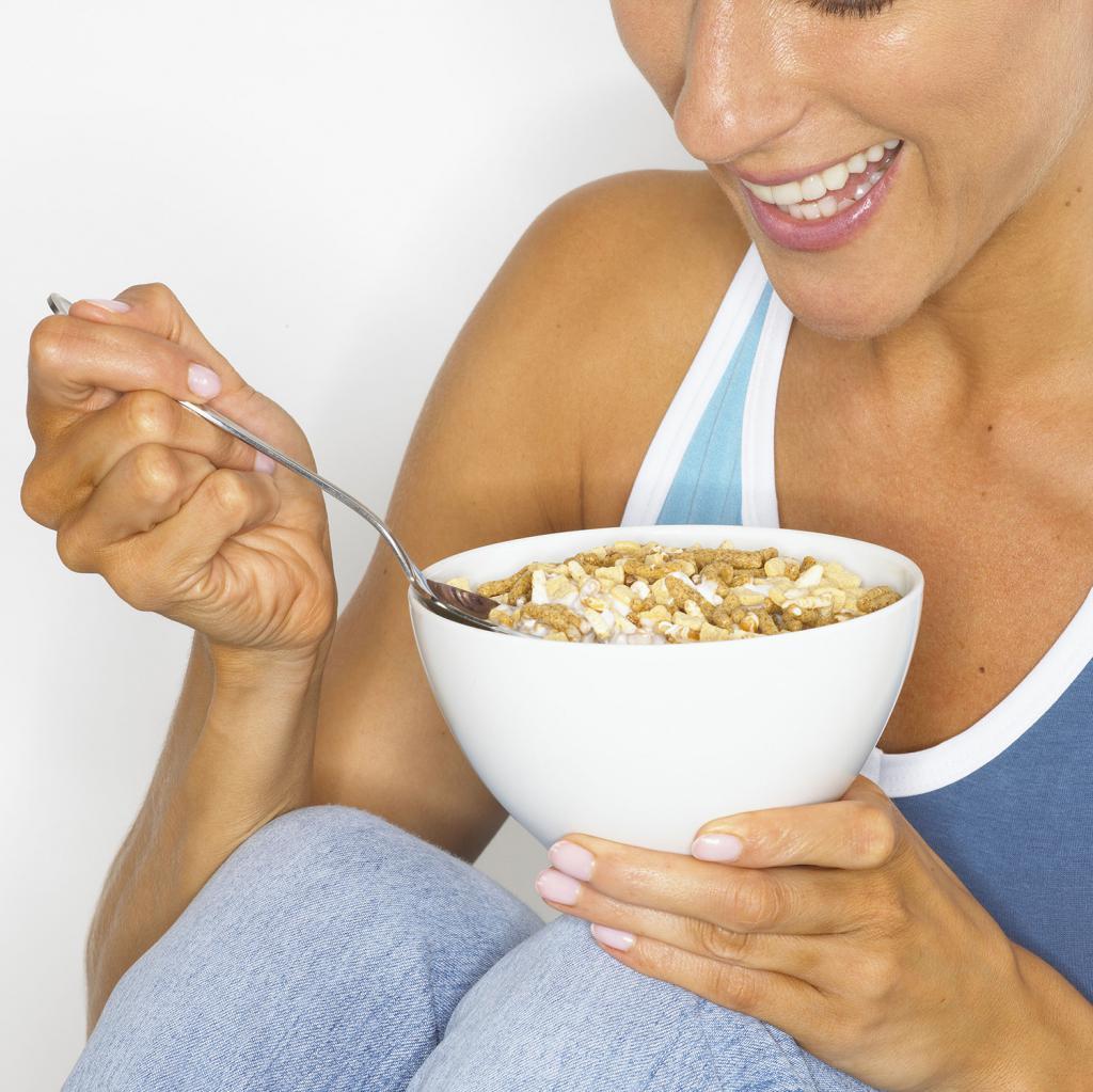 Плюсы Перловой Диеты. Перловая диета: варианты, плюсы и минусы, меню