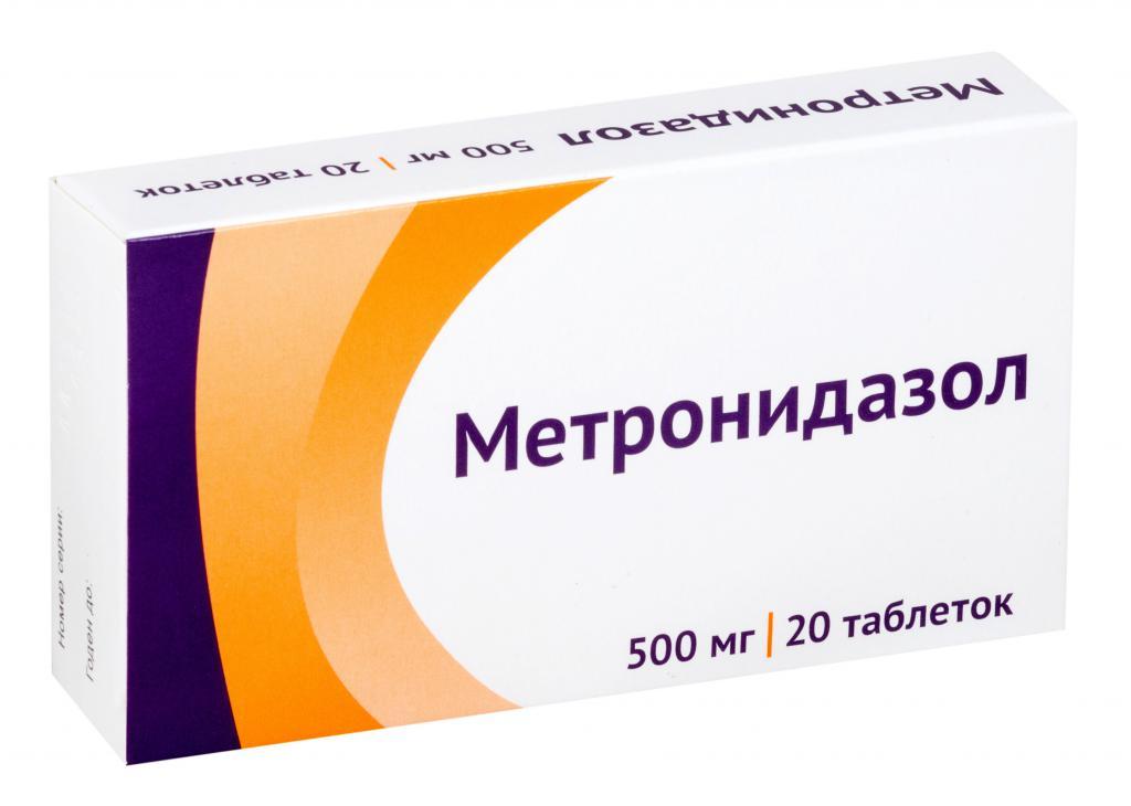 метронидазол в картинках язык относится тюркской