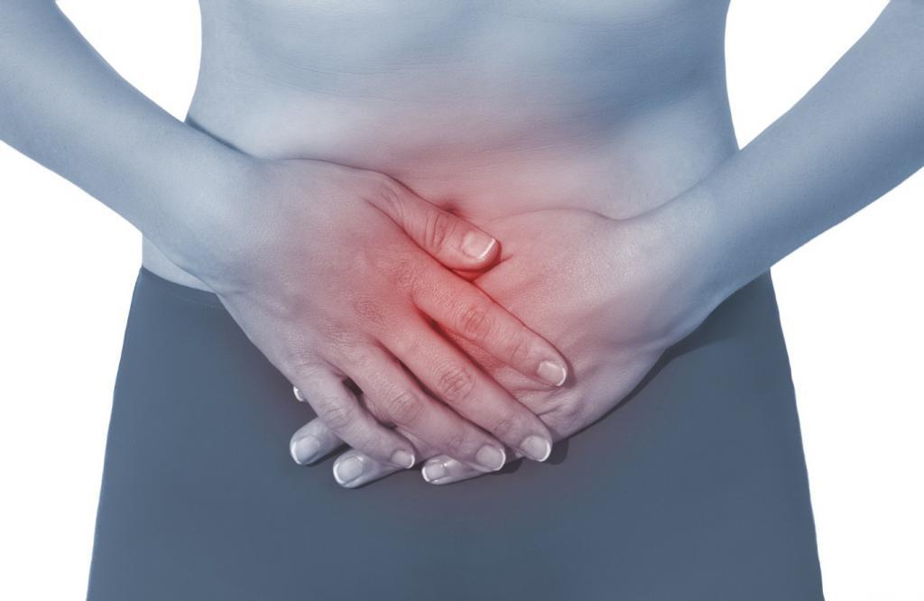 Гранулезоклеточная опухоль - профилактика