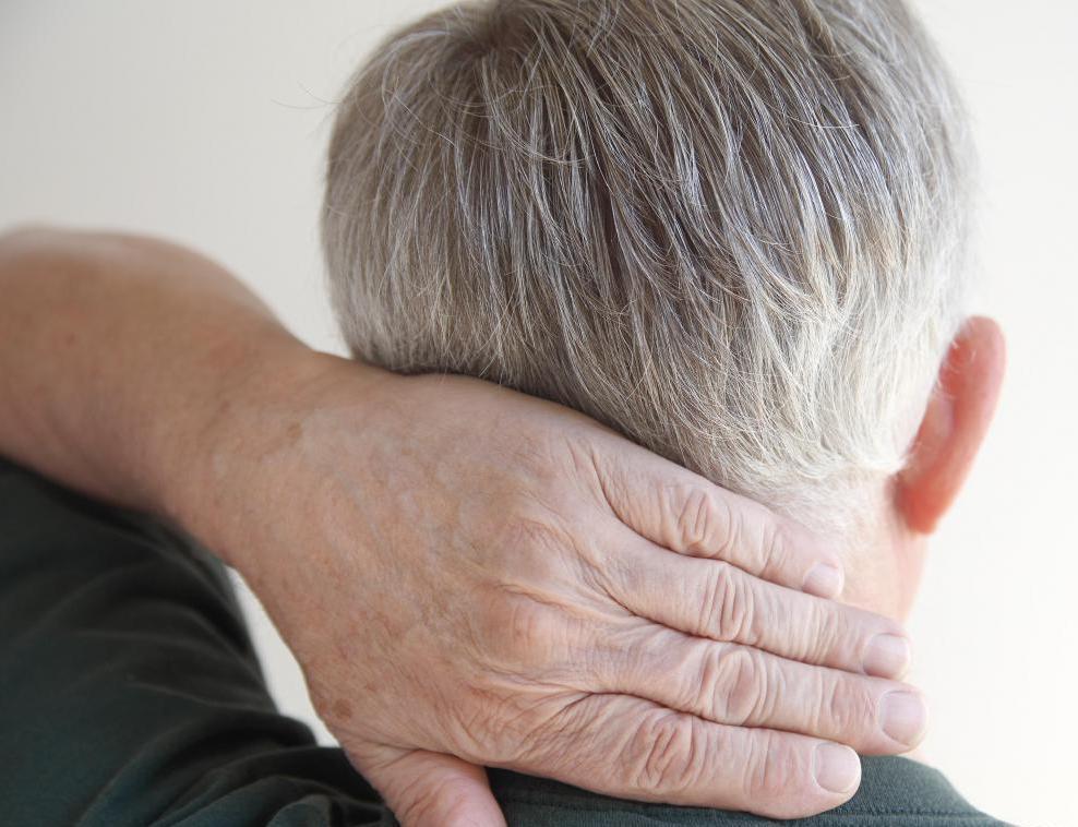 Артрит суставов симптомы и лечение фото