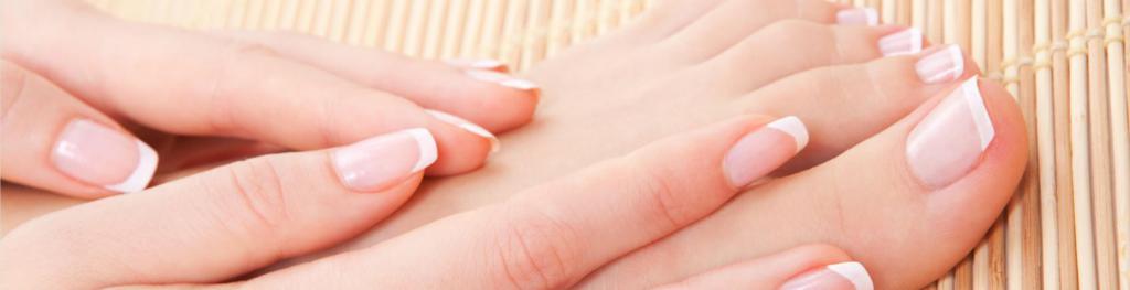 Может ли грибок ногтей привести к раку 14