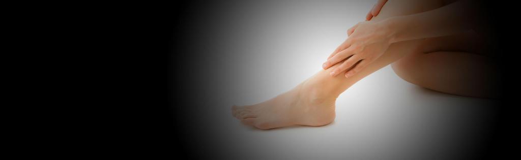 Может ли грибок ногтей привести к раку 15