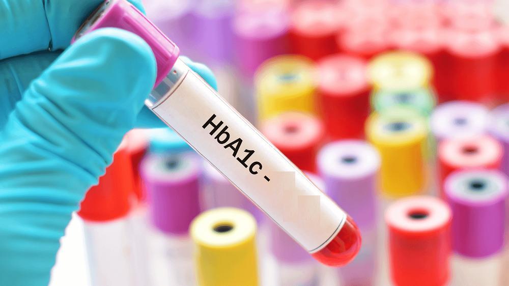 гликированный гемоглобин повышен что это
