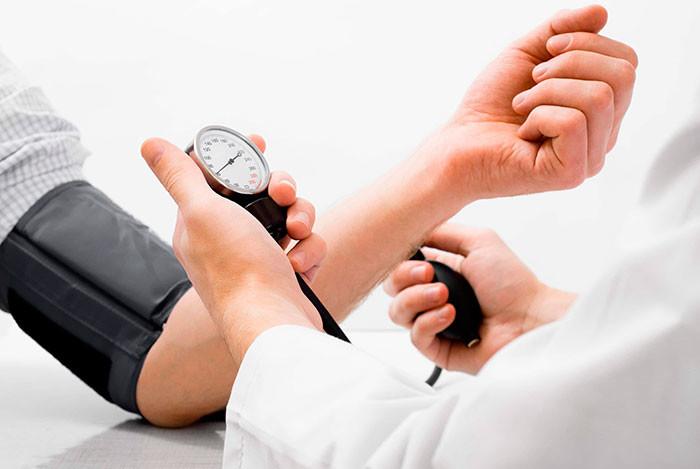 Нейроциркуляторная дистония: что это? Описание и причины заболевания, лечение, отзывы