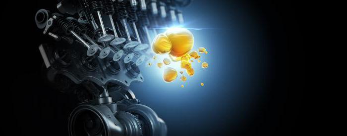 Масло Ликви Моли 10w 40 полусинтетика дизель отзывы